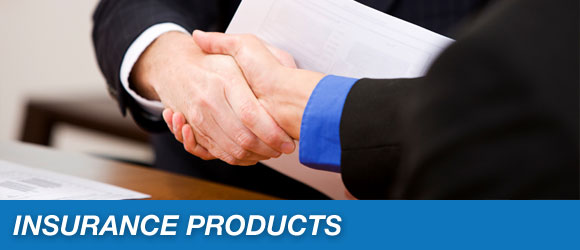 California Insurance Products
