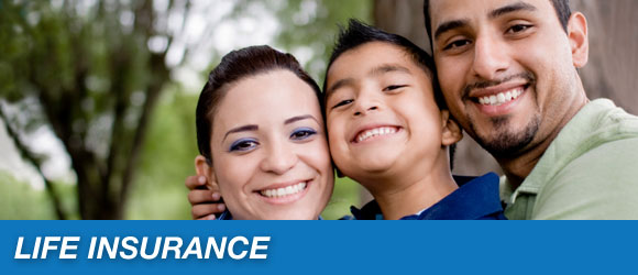cheap life insurance plans in CA